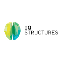 IQ Structures at Identity Week 2021