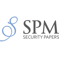 SPM- Security Paper Mill a.s., exhibiting at Identity Week 2021