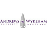 Andrews & Wykeham at Identity Week 2021