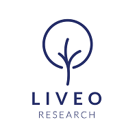 Liveo Research Srl at Identity Week 2021