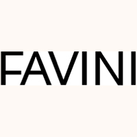 Favini at Identity Week 2021