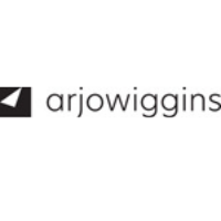 Arjowiggins at Identity Week 2021