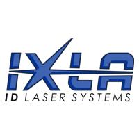 IXLA at Identity Week 2021