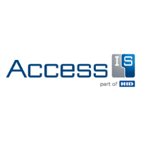 Access IS at Identity Week 2021