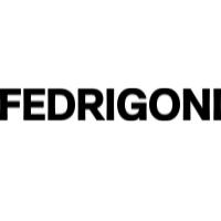 Fedrigoni at Identity Week 2021