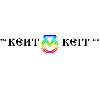 KEIT at Identity Week 2021