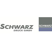 Schwarz-Druck GmbH at Identity Week 2021