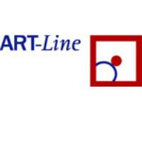 ART-Line Projekt GmbH at Identity Week 2021