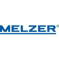 Melzer Maschinenbau GmbH at Identity Week 2021