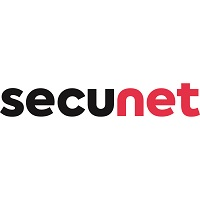 secunet Security Networks AG at Identity Week 2021