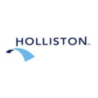 Holliston at Identity Week 2021