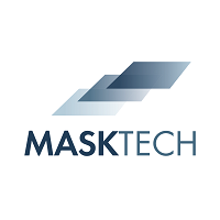 MaskTech GmbH at Identity Week 2021