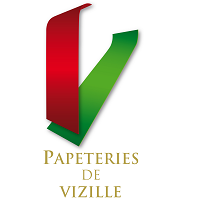 PAPETERIES DE VIZILLE at Identity Week 2021