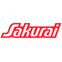 Sakurai Graphic Systems Corporation at Identity Week 2021