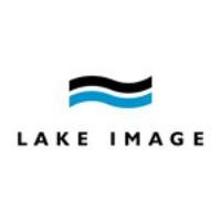 Lake Image Systems at Identity Week 2021