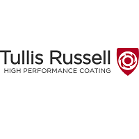 Tullis Russell Coaters Limited at Identity Week 2021