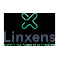Linxens at Identity Week 2021