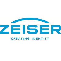 Zeiser GmbH at Identity Week 2021