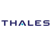Thales at Identity Week 2021