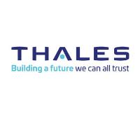 Thales at Identity Week 2021
