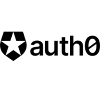 Auth0 at Identity Week 2021