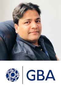 Shiv Aggarwal at Identity Week 2021