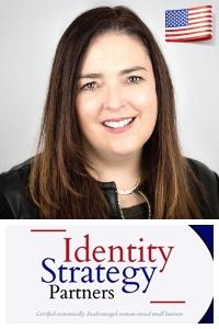 Janice Kephart at Identity Week 2021