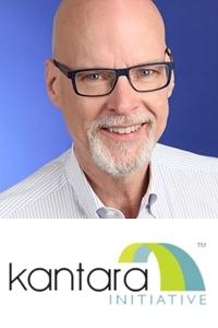 John Wunderlich at Identity Week 2021