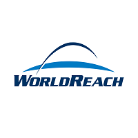 WorldReach Software at Identity Week 2021