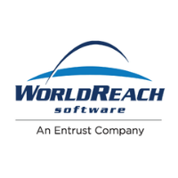 WorldReach Software, an Entrust Company at Identity Week 2021