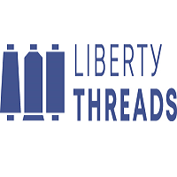 Liberty Fabrics at Identity Week 2021