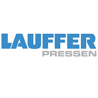 Lauffer Pressen at Identity Week 2021