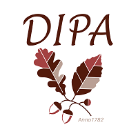 DIPA at Identity Week 2021