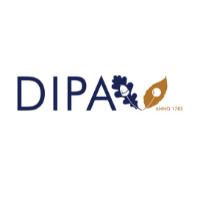 DIPA Inc. at Identity Week 2021