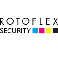 Rotoflex AG at Identity Week 2021