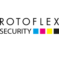 Rotoflex, exhibiting at Identity Week 2021