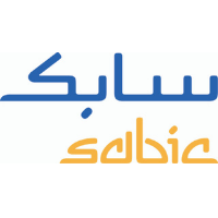 SABIC at Identity Week 2021