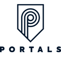 Portals at Identity Week 2021