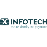 X Infotech at Identity Week 2021