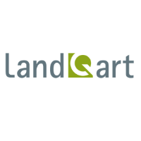 Landqart AG at Identity Week 2021