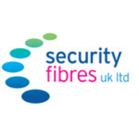 Security Fibres at Identity Week 2021