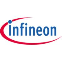 Infineon at Identity Week 2021