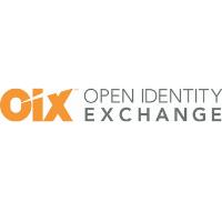Open Identity Exchange at Identity Week 2021