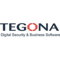 Tegona at Identity Week 2021