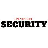 Enterprise Security Magazine at Identity Week 2021
