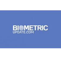 Biometric Update at Identity Week 2021
