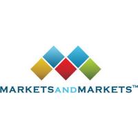 Markets and Markets at Identity Week 2021