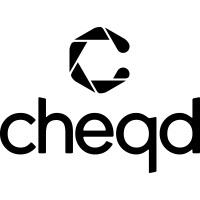 Cheqd at Identity Week 2021