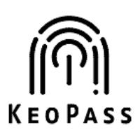 KeoPass at Identity Week 2021