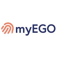myEgo at Identity Week 2021